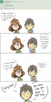Ask AoD! #1 by beanbagbrianna