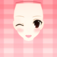 Cutie Head Download~ by JuuRenka