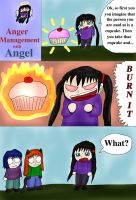 Anger Management with Angel by hpfan-atic