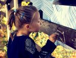 childhood || AG-foto.pl by e-uphoria