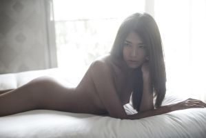 Waking Dream 1 by IDiivil-Official