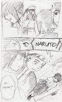 I Like You Naruto-kun pg2 by RDelacroix