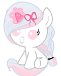 Bloomstre X Lovely Rose By Vampygirl890-d762go by Vitannyy