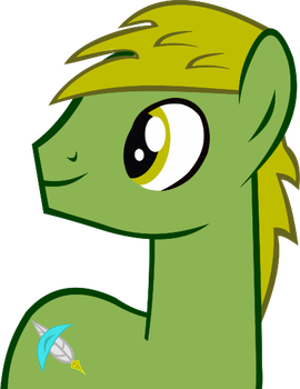 Greatodyer by the-babbage