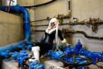 Black Cat by LexiStrife