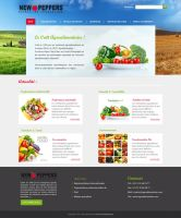 Agroalimentaire2 by berbeche
