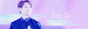 [Gift - Quotes] Yoseob - BEAST by Jin by jinexo