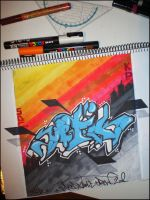 Blackbook_11102008 by Setik01