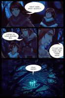 DK - Page 7 by magmi