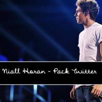 Niall Horan - Pack Twitter. by FuckinLovers