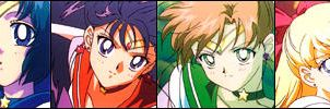 Inner Sailor Scouts by browneyedfairy23