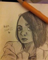 Rupa by Millie-Rose13