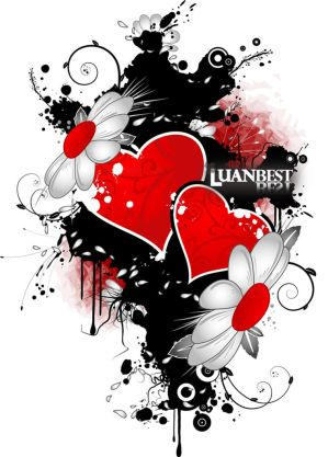 http://th01.deviantart.net/fs45/300W/i/2009/097/b/b/Heart_Brush_Vector_by_luanbest.jpg