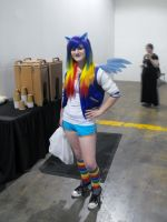 anime north 2012 day one 03 by japookins