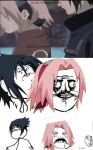 Anti SasuSaku by DanielC117