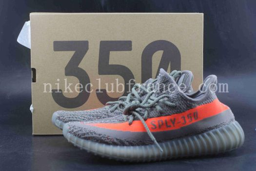 91% Off Cheap Yeezy boost 350 v2 black red infant review uk Near Me