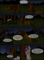 Caspanas - Page 1 by Lilafly