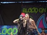 Blood On The Dance Floor-two by Arie-Vampiress