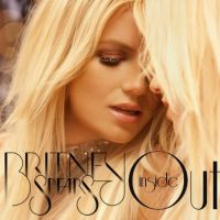 Britney Spears- Inside Out by RemixedHeartbeats