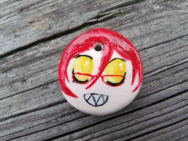 Grell Charm by Recreating-life