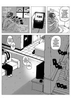 S.W chapter-3 pg6 by Rashad97