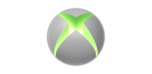 Xbox One by Troopermanaic