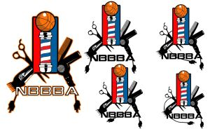 NBBBA Finals by 5000WATTS