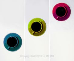 cups by al-roo74photos