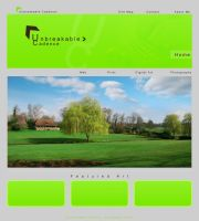 Green by donkirk