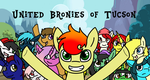 UBoT Banner by Sunshine-Heart