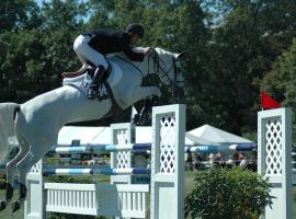 Jumper Stock 26 by iheartsomersby