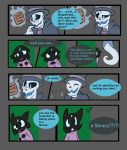 HLPOCT adition pg 4 by oogiesgirl207