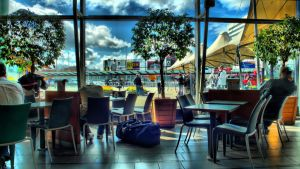 HDR 86 by pagan-live-style