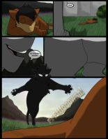 TNC Chapter 4 Pg 1 by Ebonycloud-Graphics