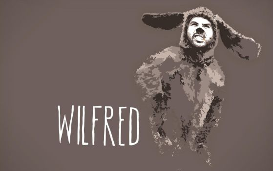 Wilfred by byWizards