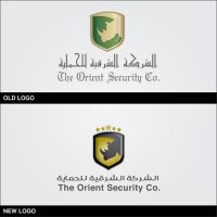 Orient Security by graphinate
