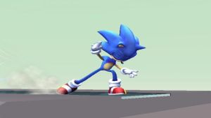 Moveswap Hack by SonictheYoshi