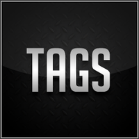 Tags by MasFx