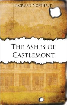 The Ashes of Castlemont by leujin