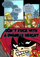 DAO: Mah Dwarven Height by Kat-Nyan