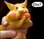 Chu? by Rebe11ion