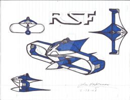 Star Wars RSF Ship sketch 1 by Augos