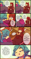 The Bonds of Sisterfood page 3 by Trinity-Fate