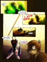 TOR Round 3 Page 6 by Schizobot