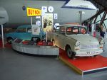 stock car display cold war by Sceptre63