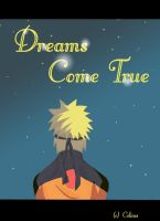 Dreams come true cover by Celious
