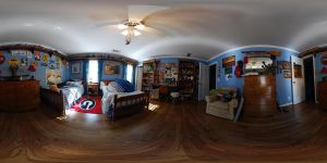 My RoOm PaNoRaMa 1 by detihw