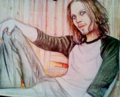 Ville by DivineBurns