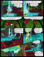 BS, Round 1--Page 7 by Zerna