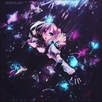 GFXR Staff Collab #2 by Wishlah